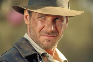 Harrison Ford Injured in Heroic Plane Crash -- Here's the Latest