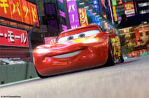 'Cars 2': A Message Delivered With a 'Ka-Chow'!?