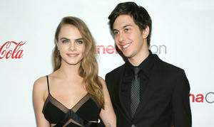 'Paper Towns': Meet the Cast