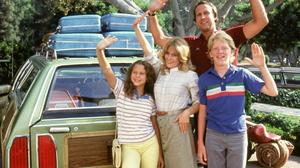 Read the Original 'Vacation' Short Story Written by John Hughes