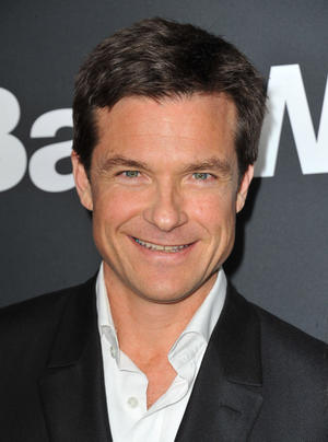 Spotlight On Jason Bateman H Bateman