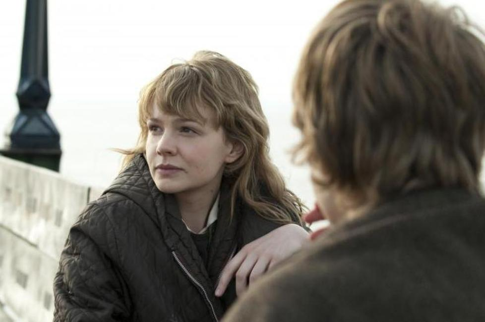 Never Let me go Movie Quotes in Never Let me go