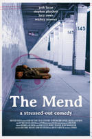 The Mend showtimes and tickets