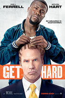 Get Hard showtimes and tickets