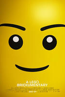 A LEGO Brickumentary showtimes and tickets