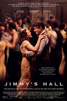 Jimmy's Hall showtimes and tickets