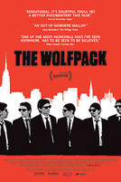 The Wolfpack showtimes and tickets