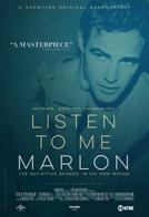 Listen to Me Marlon showtimes and tickets