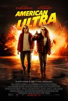 American Ultra showtimes and tickets