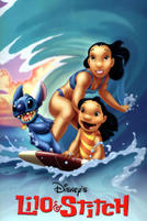 Lilo & Stitch showtimes and tickets