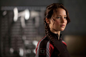 News Briefs: Jennifer Lawrence Will Star in James Cameron's 'The Dive'