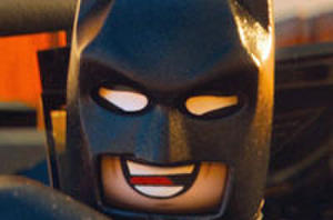 Giveaway: Which Character Are You Looking Forward to Seeing in 'The LEGO Movie'?
