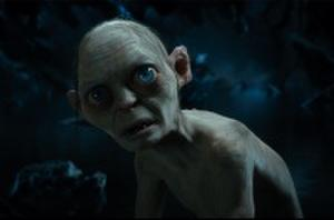 'The Hobbit' Sets New Box-Office Record for December Opening
