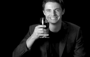 10 Reasons We Love Matthew Goode