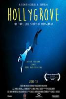 Hollygrove: A True Life Story  showtimes and tickets
