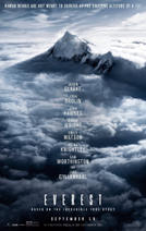 Everest (2015) showtimes and tickets