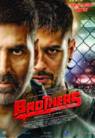 Brothers: Blood Against Blood showtimes and tickets