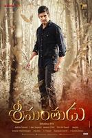 Srimanthudu showtimes and tickets