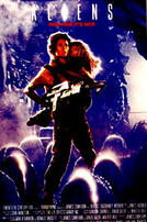 Aliens showtimes and tickets