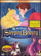 Sleeping Beauty (1959) showtimes and tickets