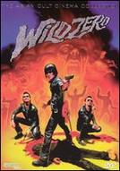 Wild Zero showtimes and tickets