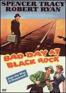 Bad Day at Black Rock showtimes and tickets