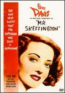 Mr. Skeffington showtimes and tickets