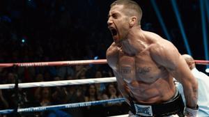 Jake Gyllenhaal's Most Intense Movie Moments