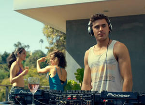 Dance Party 2015: 10 Great Club DJs In Movies
