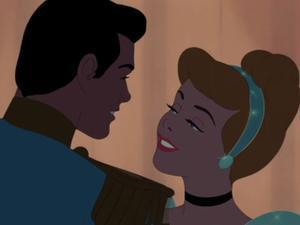 Cinderella: Featurette (French)