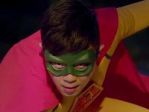 Jian Bing Man (Us)