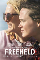 Freeheld (2015) showtimes and tickets