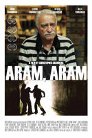 Aram, Aram showtimes and tickets