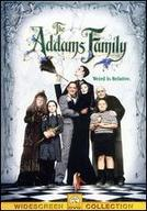 The Addams Family showtimes and tickets