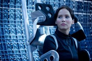 News Briefs: Will Jennifer Lawrence Star in the Next Quentin Tarantino Movie?