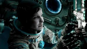 Sandra Bullock Goes from Space to the Wild Tupperware Parties of the 1950s
