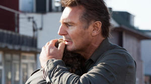 Best Fatherly Advice from Taken 3's Bryan Mills