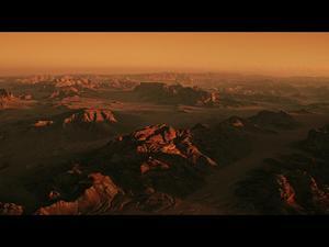 The Martian (Trailer 2)
