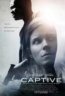 Captive (2015) showtimes and tickets