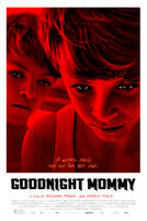 Goodnight Mommy showtimes and tickets