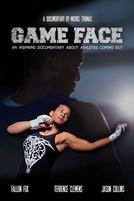 Game Face showtimes and tickets
