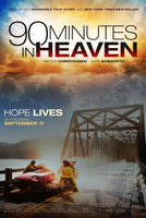 90 Minutes in Heaven showtimes and tickets