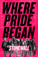 Stonewall (2015) showtimes and tickets