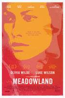 Meadowland showtimes and tickets