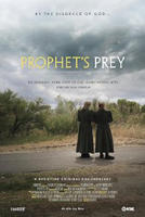 Prophet's Prey showtimes and tickets