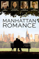 Manhattan Romance showtimes and tickets