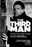 The Third Man showtimes and tickets