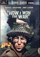 How I Won the War showtimes and tickets