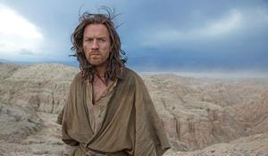 News Briefs: First Look at Ewan McGregor in 'Last Days in the Desert'; Kirsten Dunst Heads to TV's 'Fargo'