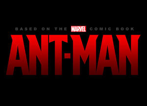 Marvel Taps Paul Rudd As Its 'Ant-Man'